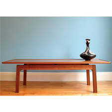 Coffee Table Plans Modern Coffee Table Plan Taunton Woodworking Plans