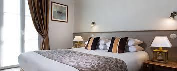 chambre hote ile de re charme hôtel relais du silence les vignes de la chapelle hotel 4 étoiles