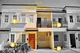 alexandra single lancaster new city cavite cavite house and lot