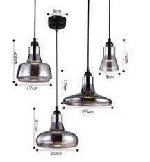 Black Glass Ceiling Light 15 Best Lighting Images On Pinterest Workshop Black Glass And