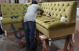 furniture redesign archives upholstery reupholster dr sofa