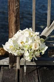 wedding flowers jamaica 34 best artificial wedding flowers images on