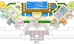 shopping center floor plan uncategorized shopping center floor plan unusual for brilliant