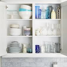 how to organize corner kitchen cabinets best way to organize kitchen cabinets step by step project