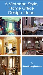 268 best home office ideas images on pinterest home office