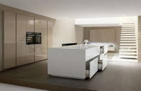minimal kitchen design kitchen design minimal kitchen design minimum kitchen size for