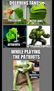 Miami Dolphins Memes - 29 best memes of tom brady the new england patriots squashing