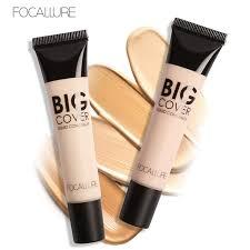 high quality dark spot makeup promotion shop for high quality