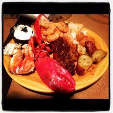 East Coast Seafood Buffet by International Buffet 48 Photos U0026 33 Reviews Buffets 2024 E