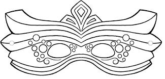 mardi gras masks pics free download clip art free clip art