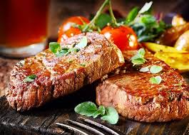 cuisine focus 2015 steaks united emirates hospitality