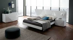 How To Design An ItalianStyle Master Bedroom Valitalia Blog - Italian design bedroom
