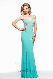 tiffany blue prom dresses and formal dresses christellas