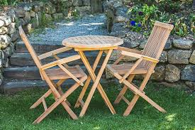Folding Patio Table And Chair Set Folding Patio Table And Chairs Get Quotations A 3 Bistro Set
