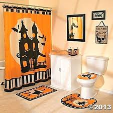 Burnt Orange Sheer Curtains Orange Sheer Curtains Target Orange Curtains Target Burnt Orange