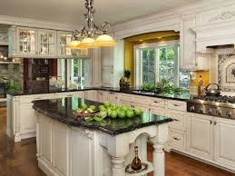 Rta White Kitchen Cabinets Kitchen 38 Antique White Kitchen Cabinets Charlestoncabinets