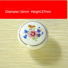 Bedroom Furniture Handles And Knobs Online Get Cheap Bedroom Cupboard Handles Aliexpress Com