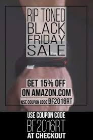 amazon black friday book coupon code give dad the coolest gift for fathersday don u0027t miss rip