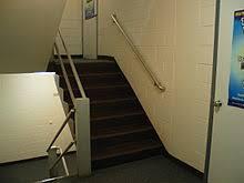 5 Level Split Floor Plans Split Level Home Wikipedia