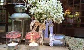 salle mariage 44 design deco menu mariage 44 amiens 05302521 fille photo carte