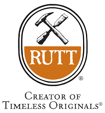 Rutt Kitchen Cabinets Brands Marin Cabinet Studio