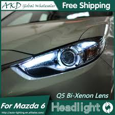 lexus sc300 headlight lens online get cheap mazda6 headlight aliexpress com alibaba group