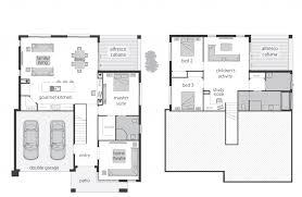 multi level house floor plans multi levelse plans split homes australia floor birdhouse