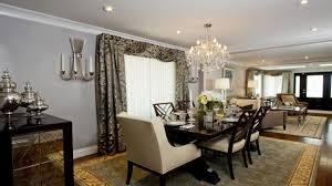 hgtv dining room go bigger cool decorate living room ideas hgtv portfolio for