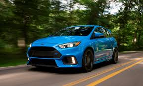 tyres ford focus price 2016 ford focus rs price 21