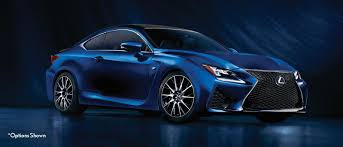 lexus new sports car fresno lexus is a fresno lexus dealer and a new car and used car