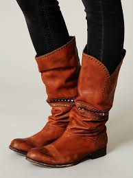 womens boots unique cowboy boots for toe with unique photos in india