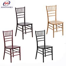 chair rentals ta buy cheap china aluminum chiavari chair for wedding products find