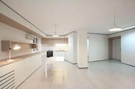 Paris Apartment Floor Plans A Custom Design Makes The Most Of An Irregular Apartment Floor Plan