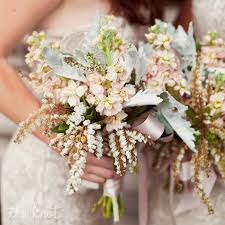 wedding flowers inc 35 best wedding bouquet images on wedding bouquets
