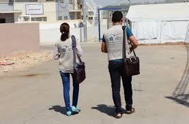 bureau de poste opera le service jésuite des réfugiés postes vacants bureau international