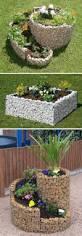 best 25 white landscaping rock ideas on pinterest design of