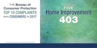 consumer fraud bureau wisconsin bureau of consumer protection home