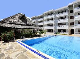 best price on nightingale apartments in mombasa reviews nightingale apartments