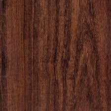 Laminate Flooring Material Hampton Bay Hand Scraped Canyon Grenadillo Laminate Flooring 5