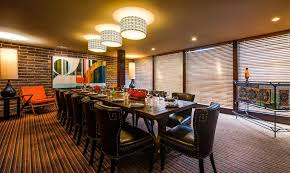 private dining rooms los angeles meetings u0026 events at the garland hollywood ca us
