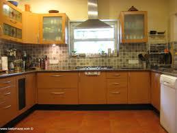 Kitchen Tiles India Tag For Indian Kitchen Decorating Ideas Nanilumi