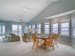 Beach House Rentals Topsail Island Nc - top 50 topsail island vacation rentals vrbo