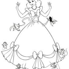 coloring pages disney printables coloring pages disney coloring