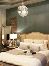 Bedroom Sets Restoration Hardware Restoration Hardware Bedroom Sets Outlet Long Beach White Washed