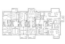 architecture floor plan blueprint homes floor plans blueprint houses free home interior