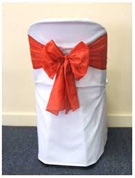 plastic chair covers wedding solutions brisbane and ipswich specialise in chair covers