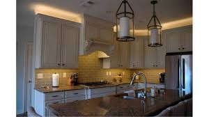 Led Lighting Under Kitchen Cabinets by Pro Series 21 Led Super Deluxe Kit Under Cabinet Lighting Warm