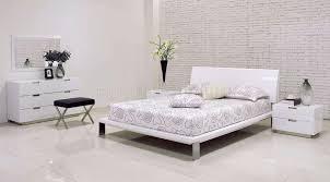 Antique White Bedroom Vanity Prepossessing 10 Modern White Bedroom Vanity Inspiration Of New