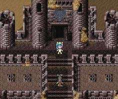 ff6 apk vi hack vi android hack