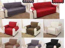 Quilted Sofa Covers Furniture 36 Small Sofa Beds For Small Spaces White Leather Sofa